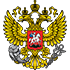 Минэкономразвития РФ. Муниципалитеты будут обязаны знакомить жителей с законодательными инициативами